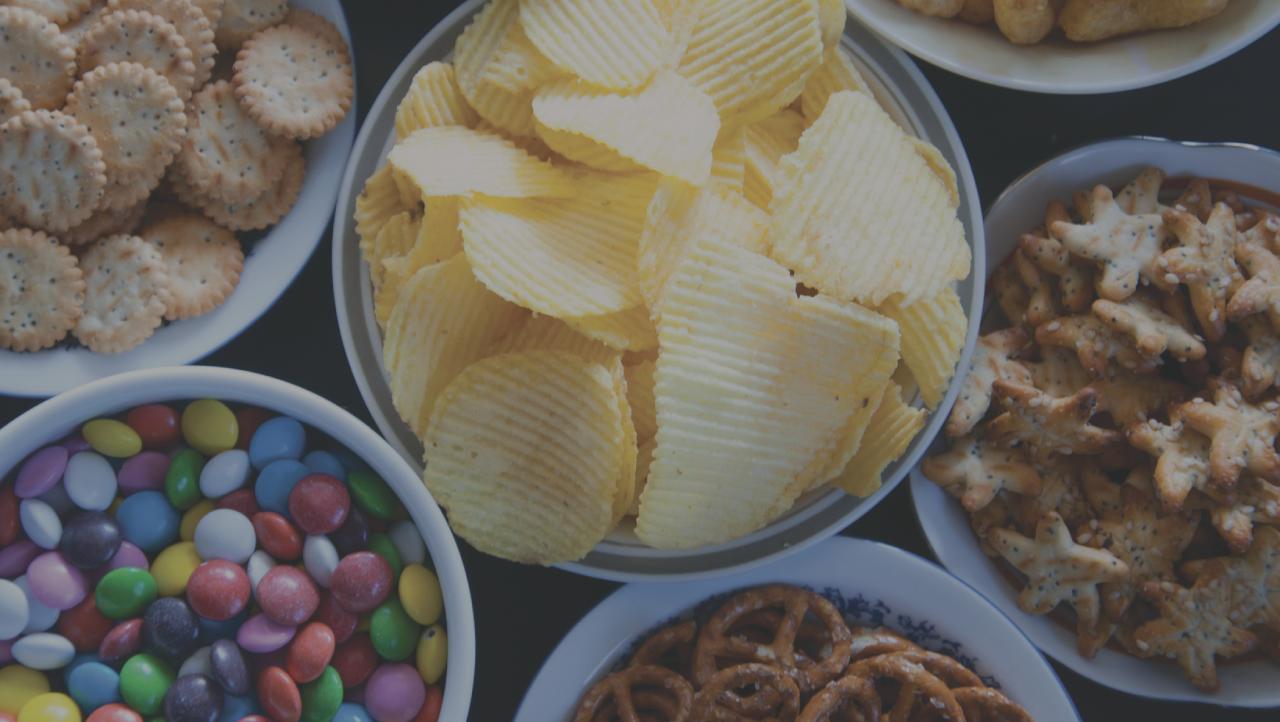 Aug-processed-foods-2