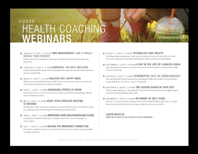 2020-Coaching-Webinars-Thumbnail