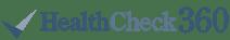 HC360 Logo_Color