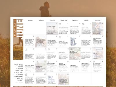 June-Content-Calendar-Hubspot-Blog