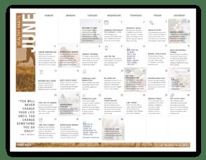 June-Content-Calendar-Hubspot-Thumbnail