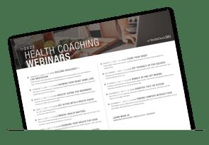 2021-Coaching-Webinars-Landing-Page-Thumbnail