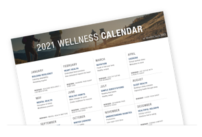 2021-Yearly-Content-Calendar-Thumbnail-V1