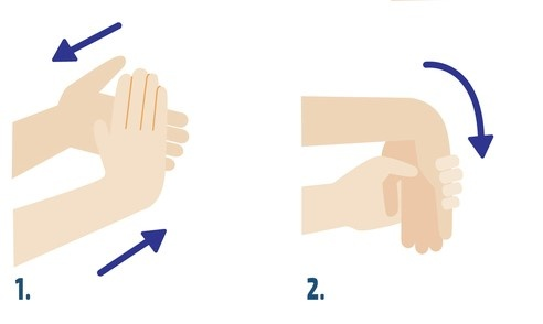 Hand Stretch 1.jpg