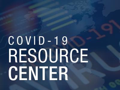 COVID-19-Resource-Center-Blog
