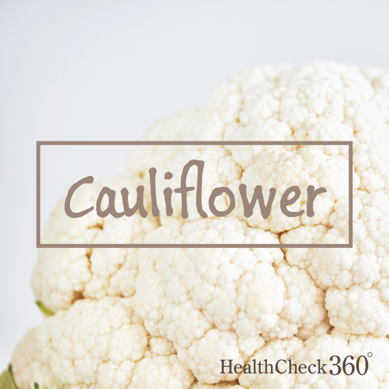 Cauliflower-1