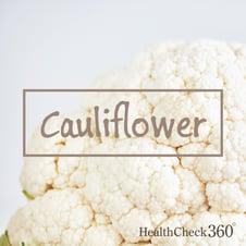 Cauliflower-1