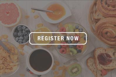 Register-Now-Images-2020_November