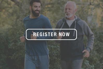 Register-Now-Images-2020_October