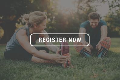 Register-Now-Images-2020_Sept