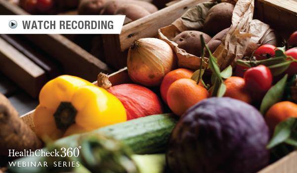 WebinarAds_May_Watch_Recording copy