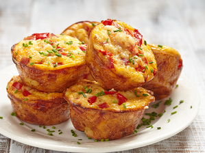 Egg-Muffins-Blog-Image