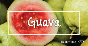 Fresh-Finds-Link-Photos-Guava