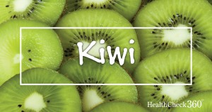 Fresh-Finds-Link-Photos-kiwi