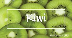 Fresh-Finds-Link-Photos-kiwi