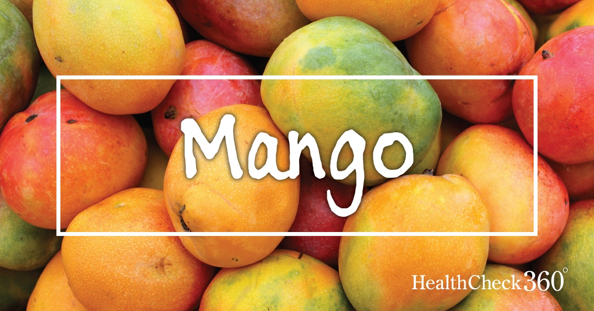 Fresh-Finds-Link-Photos-mango