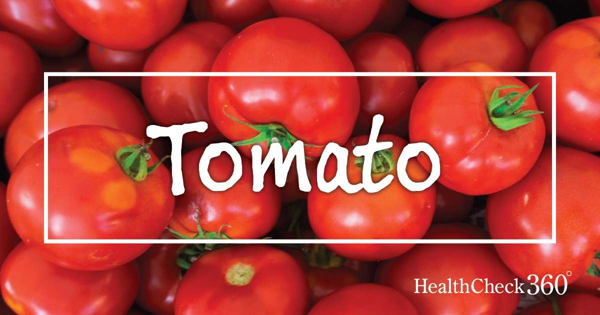 Fresh-Finds-Link-Photos-tomato