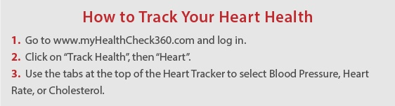 Heart-Health-Email-3