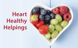 Heart-Your-Health-Food1