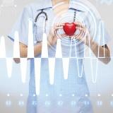Heart-Your-Health-Myth1