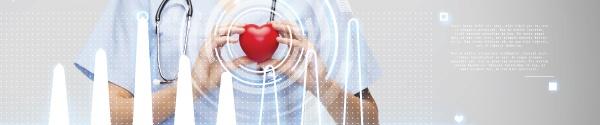 Heart-Your-Health-Prevening