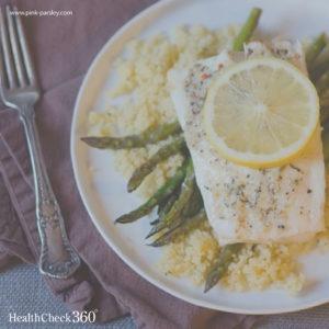 lemon-garlic-fish-blog