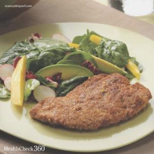 pecan-crusted-chicken-blog