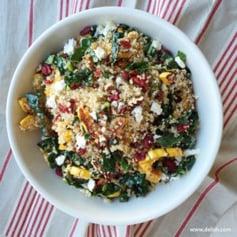 quinoa-blog-post