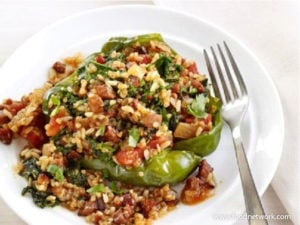 stuffed-pepper-blog-post