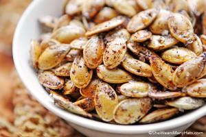 toasted-pumpkin-seeds-recipe-9new