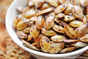 toasted-pumpkin-seeds-recipe-9new