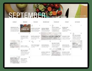 Sept-Content-Calendar-Thumbnail
