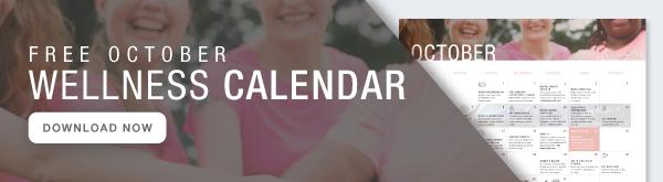 October-Content-Calendar-Email-Slice-2