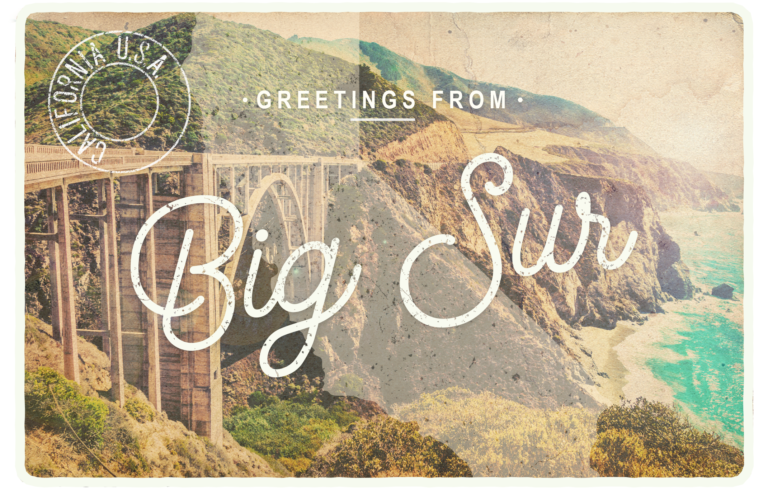 Postcard_Big-Sur-1-768x504