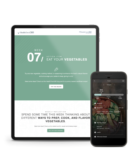 Weight-Loss-Program-iPad-and-Mobile