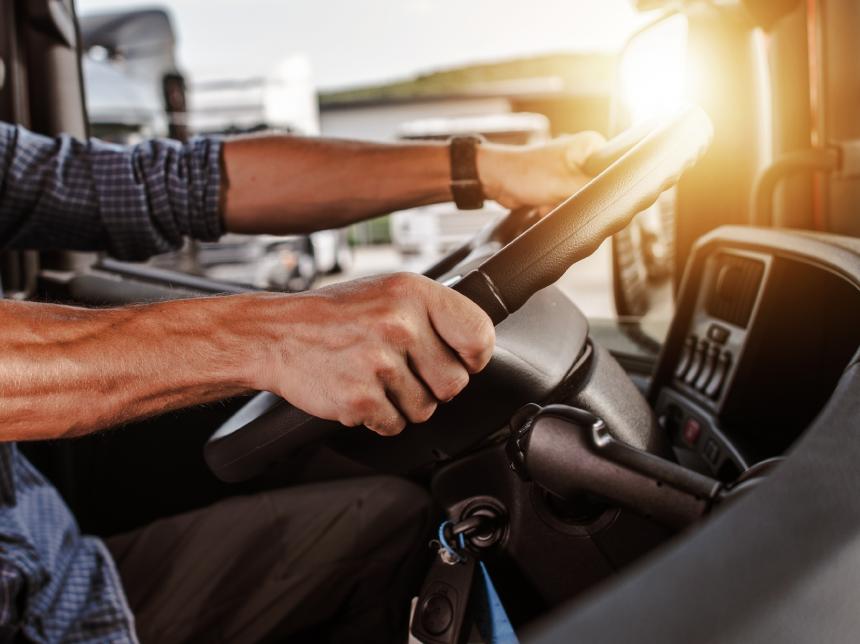 Drive Down Cost