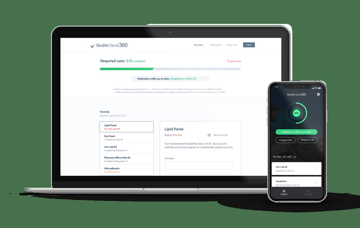 CM-App-and-Site-rev