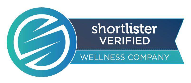 Shortlister-Logo-1