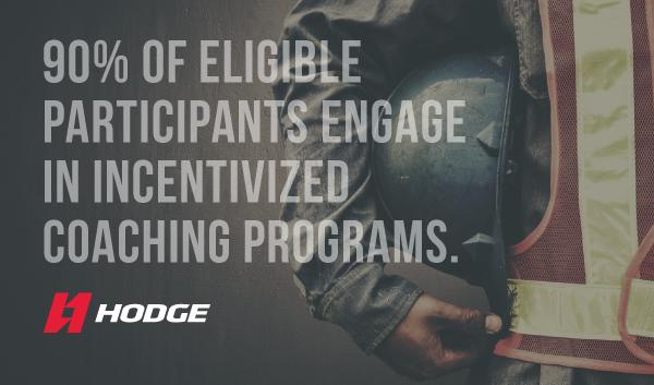 Coaching-Pillar-Page-Hodge-2-1
