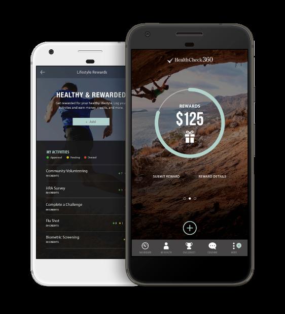 LSR-Webpage_Mobile-2