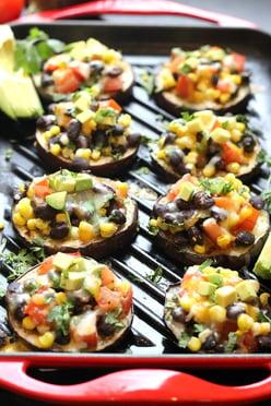 eggplant-tacos3