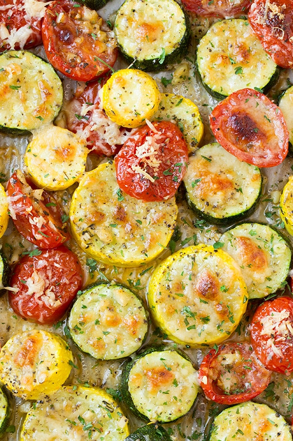 roasted-garlic-parmesan-squash-zucchini-and-tomatoes2-crop.
