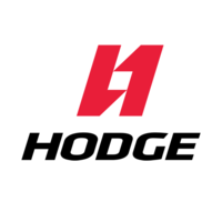 Hodge Supports Employees for Better Health